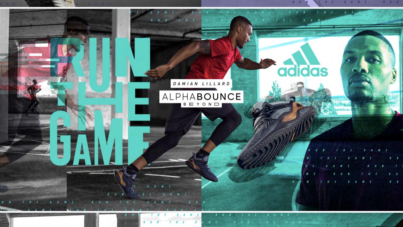 damian-lillard-adidas-alphabounce