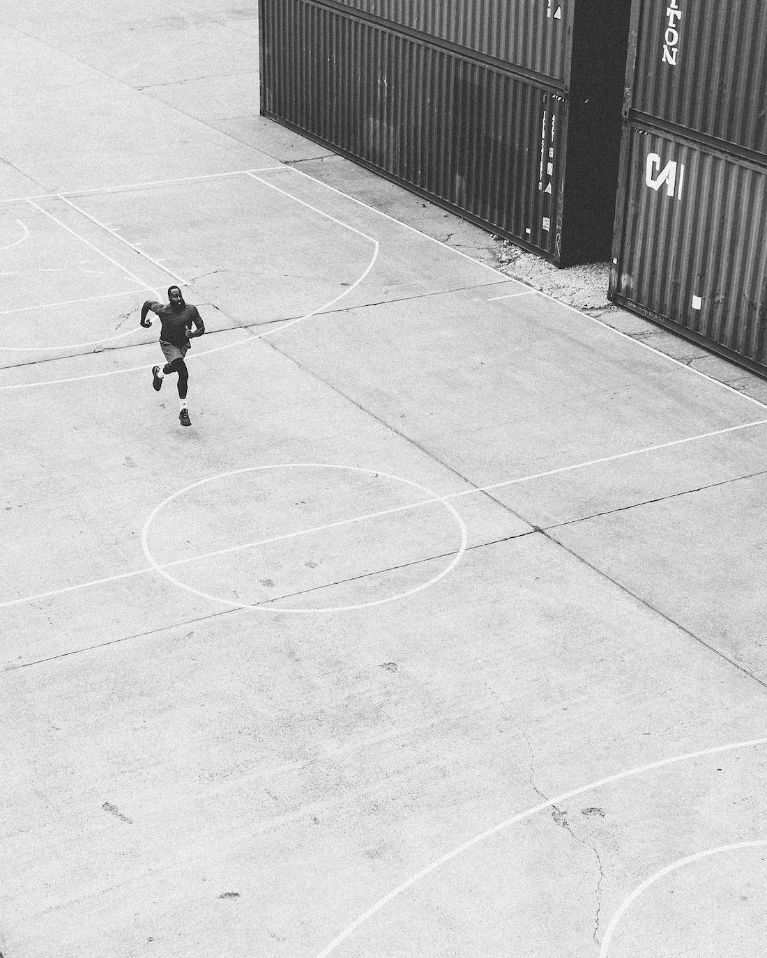 Adidas_Alpha-Bounce_Harden_2018_04