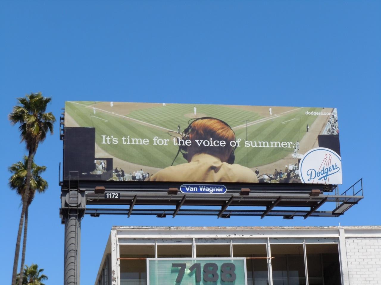 Dodgers-VoiceofSummer-billboard