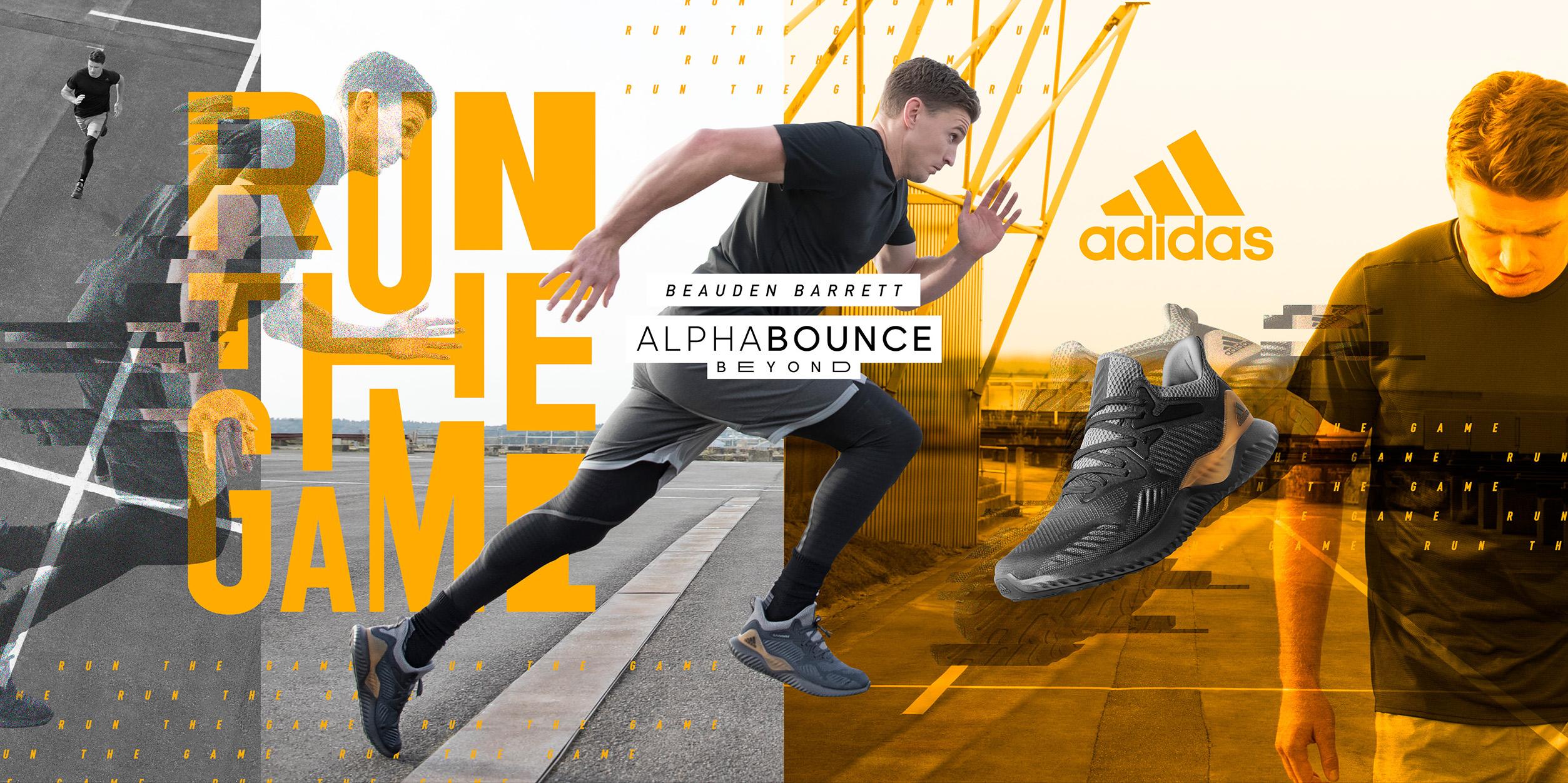 adidas-alphabounce-beauden-barrett-200