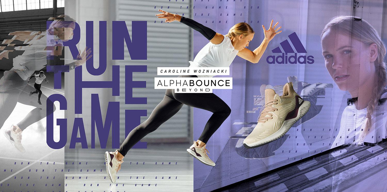 adidas-alphabounce-caroline-wozniacki-1500px