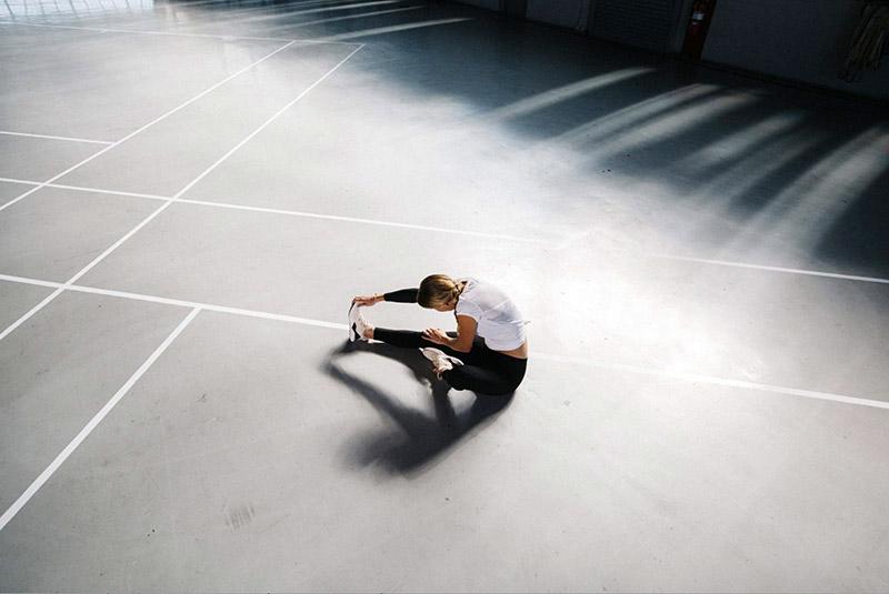 adidas-alphabounce-caroline-wozniacki-stretch-800px