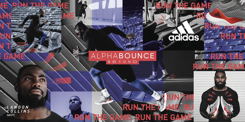 adidas-alphabounce-landon-collins-1500