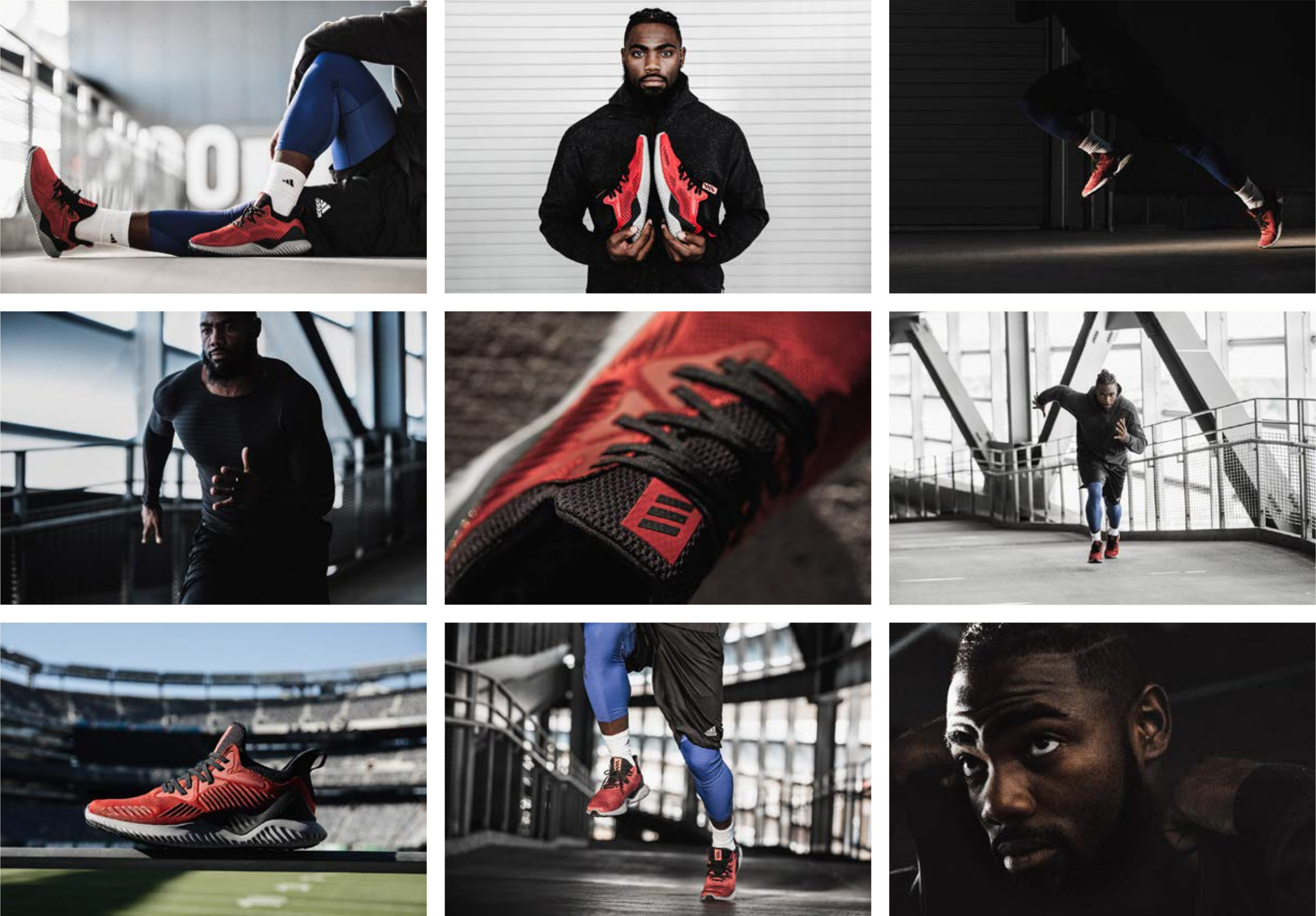 adidas-alphabounce-landon-collins-2