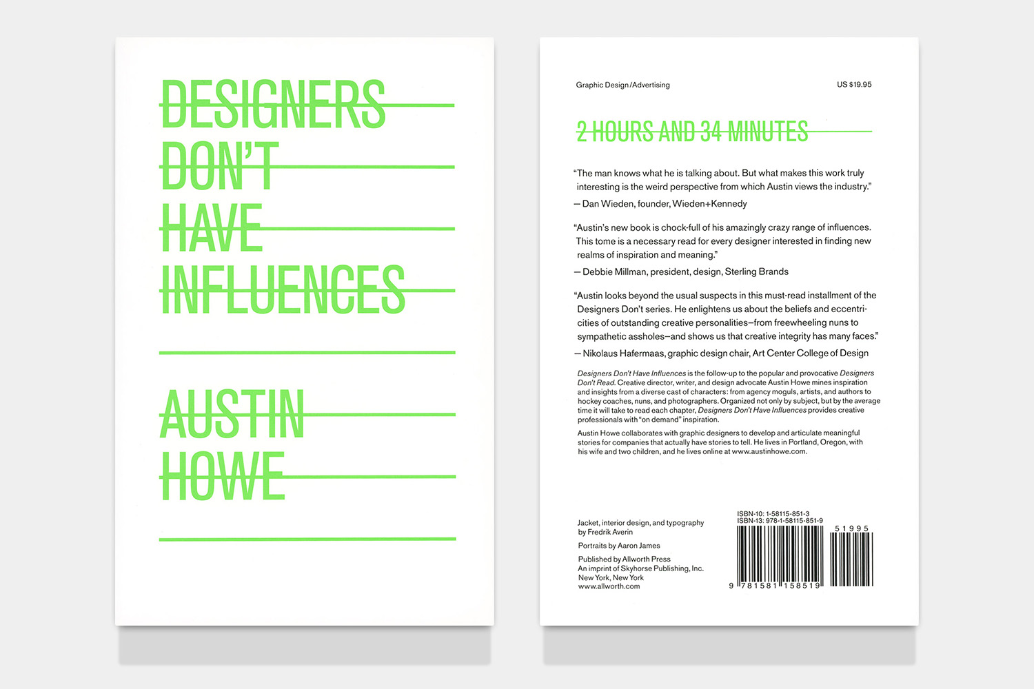 designers-dont-have-influences-austin-howe-aaron-james