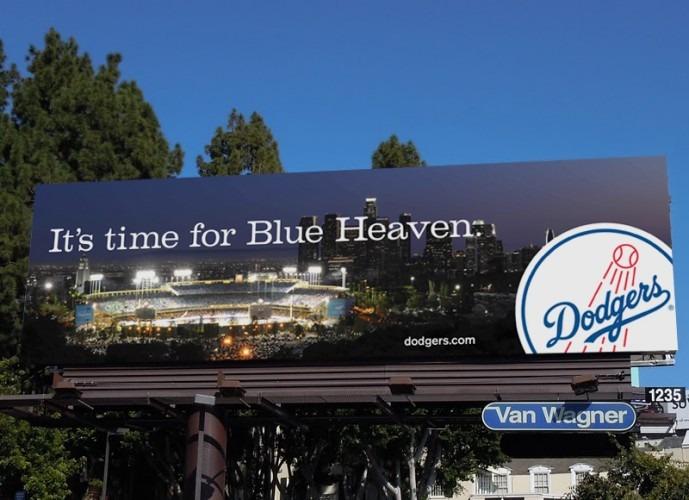 time_for_blue_heaven_billboard-689x500_900