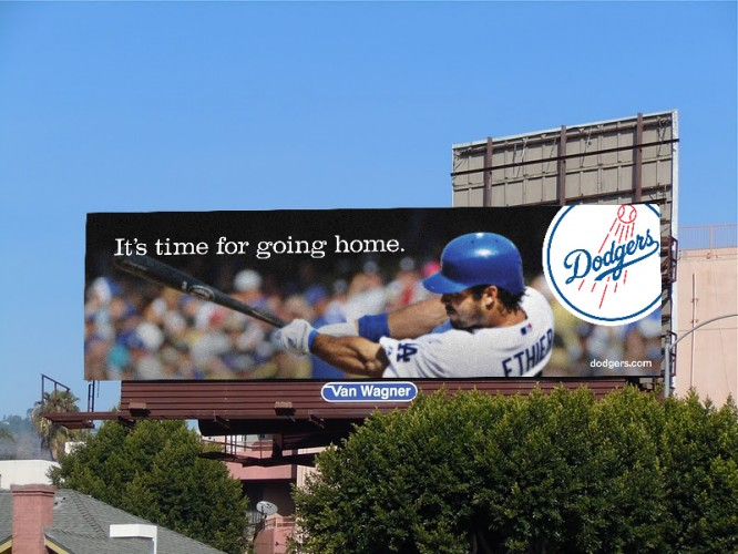 time_for_going_home_billboard-666×500-1